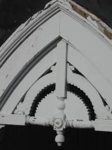 DSCN1362