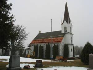IMG 1887